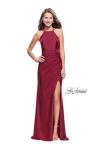 La Femme Style #26141