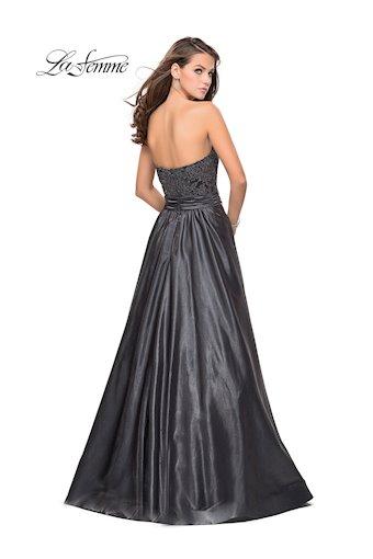 La Femme Style #26151