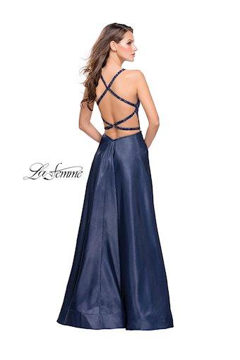 La Femme Style #26162