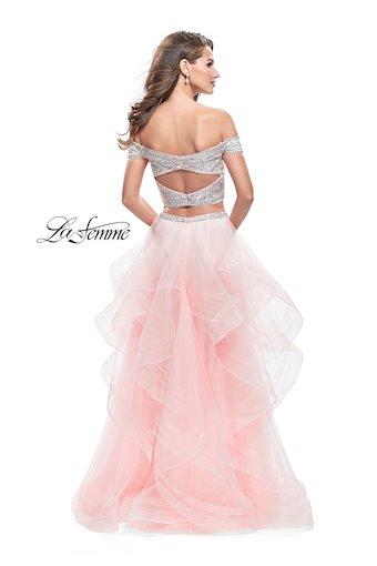 La Femme Style 26169