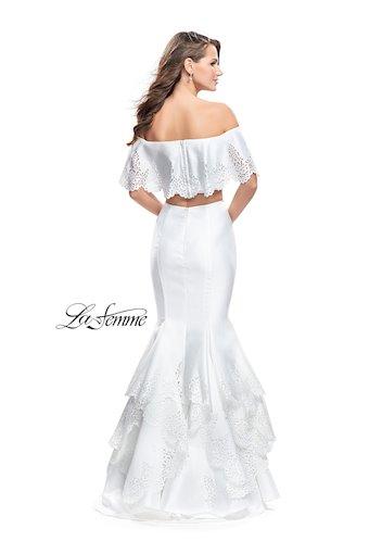 La Femme 26193