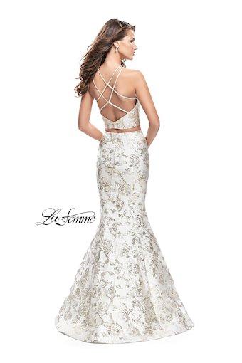 La Femme Style #26202