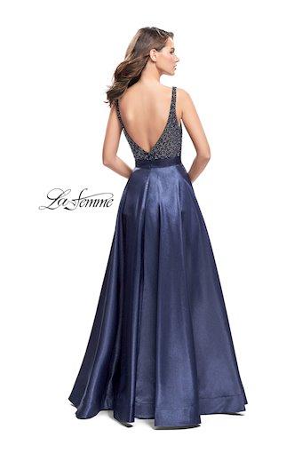 La Femme Style #26203