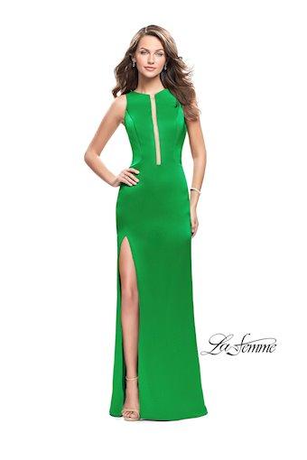 La Femme Style #26235