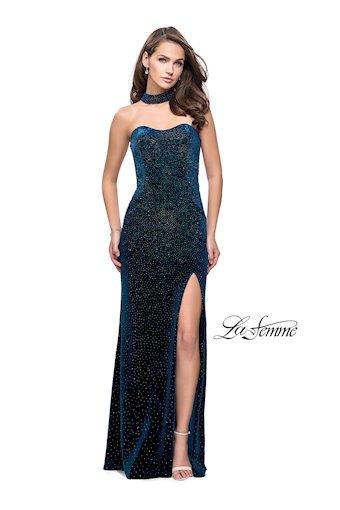 La Femme Style #26239