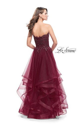 La Femme Style #26242
