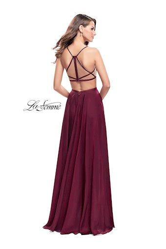 La Femme Style #26243