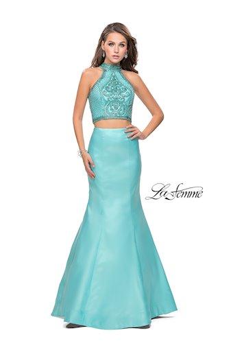 La Femme Style #26255