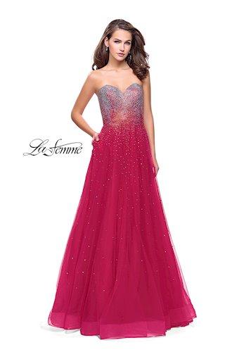 La Femme Style 26264