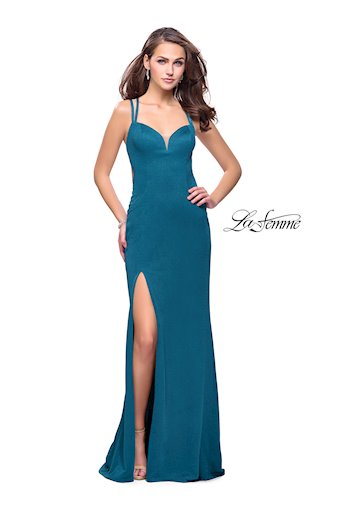 La Femme Style #26266