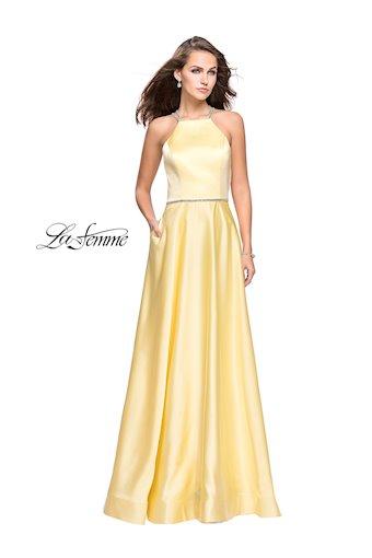La Femme Style #26269
