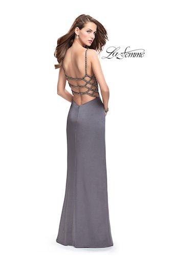 La Femme 26274