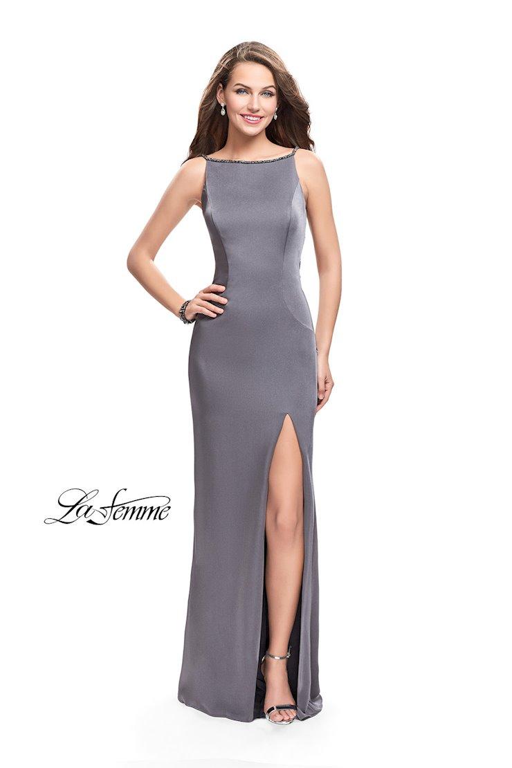 La Femme Style #26274