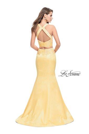 La Femme Style 26311