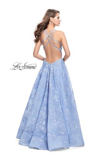La Femme Style #26337