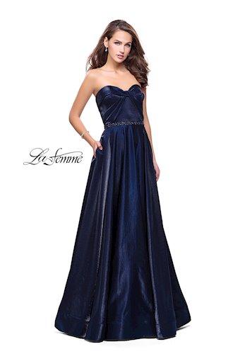 La Femme Style #26340