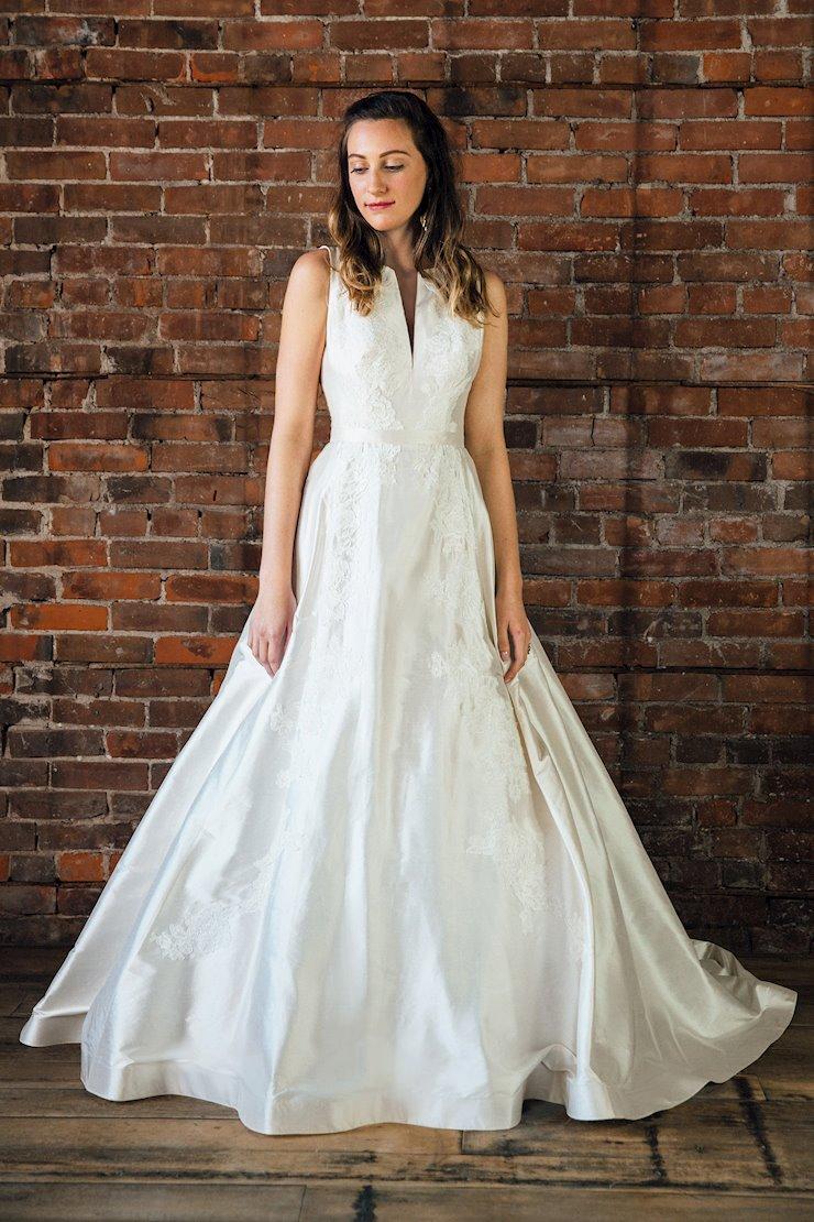 Lea-Ann Belter Chelsea Image