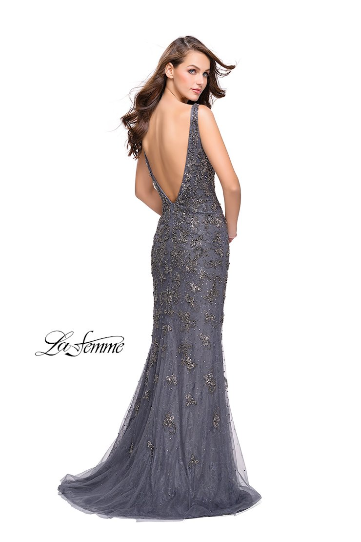 La Femme Style #26054