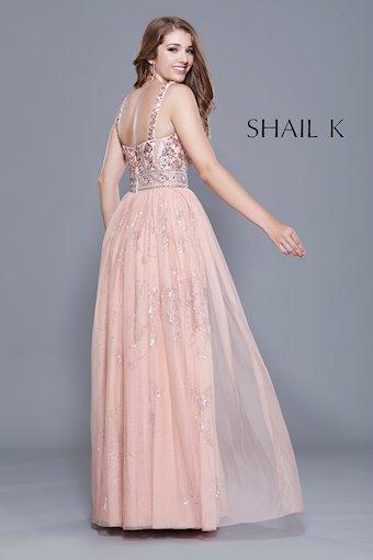 Shail K 12103
