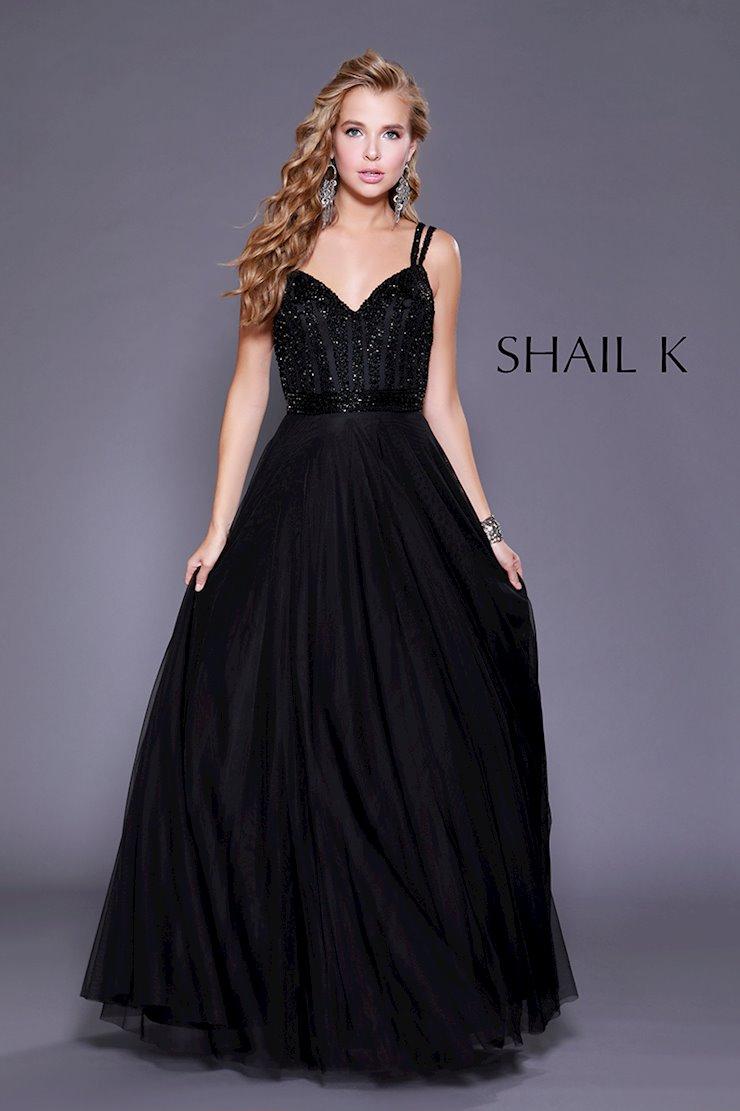 Shail K 12125 Image