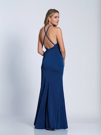 Dave & Johnny Prom Dresses A6426