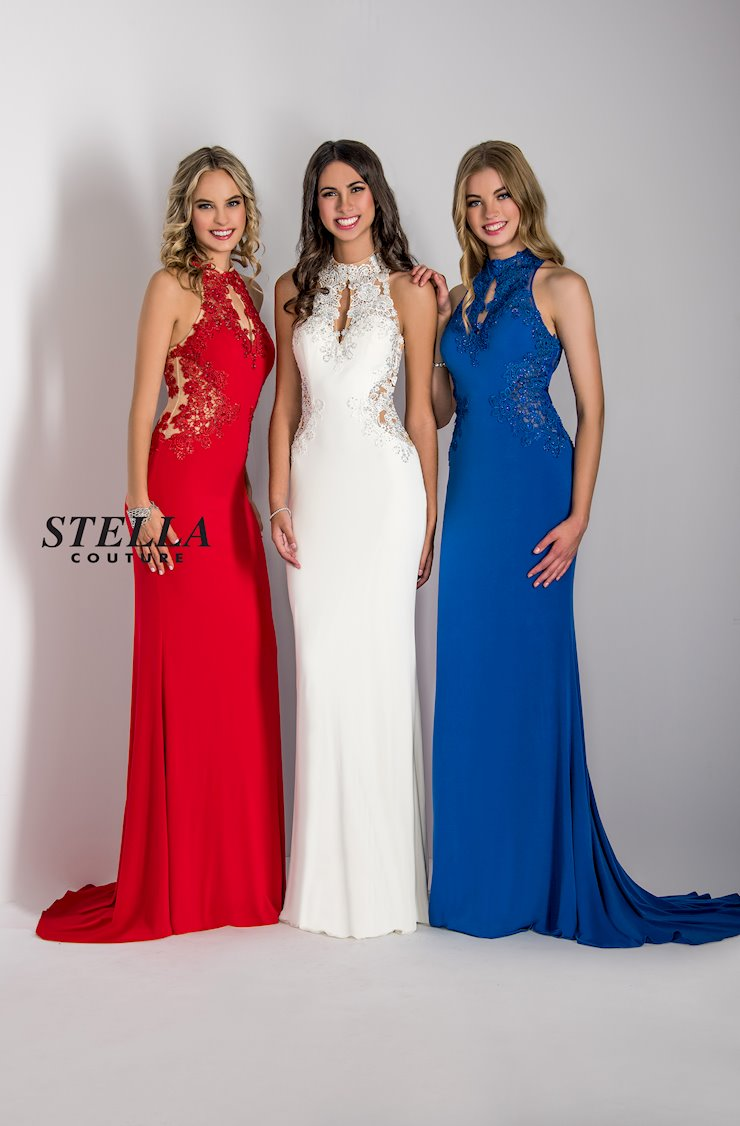 Stella Couture 16084 Image