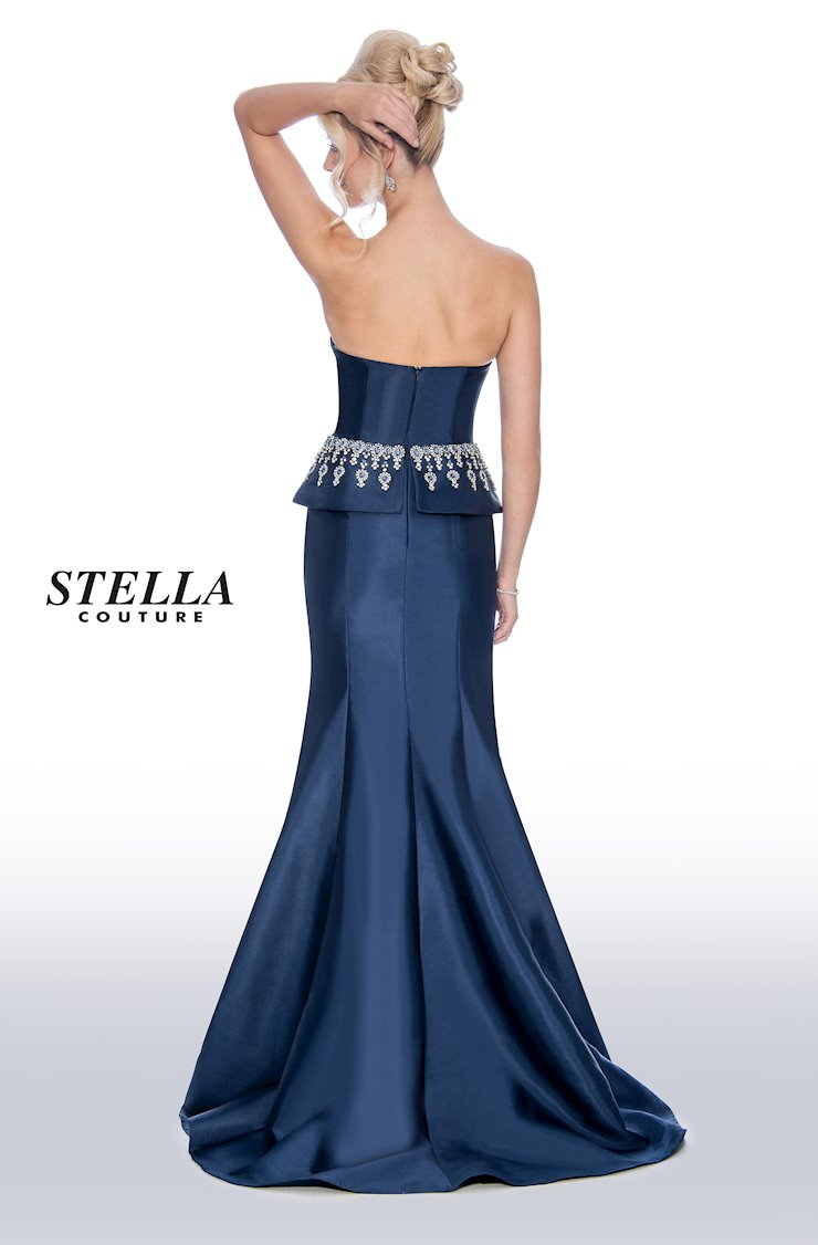 Stella Couture Style 16204