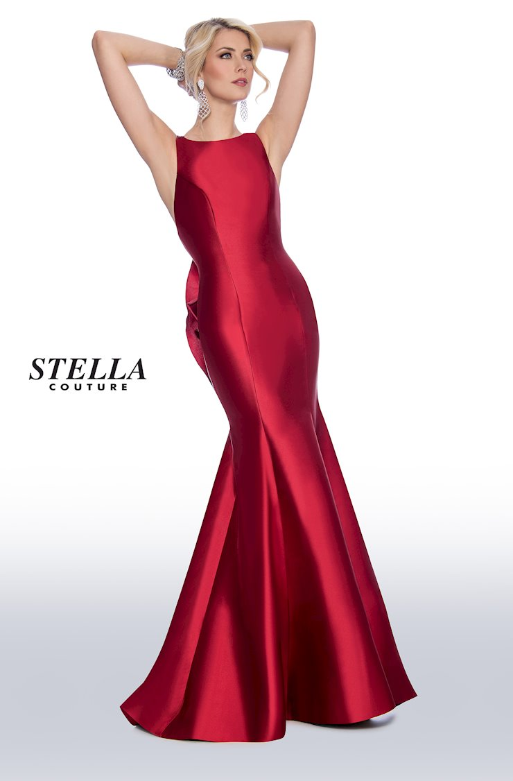 Stella Couture Style 17001