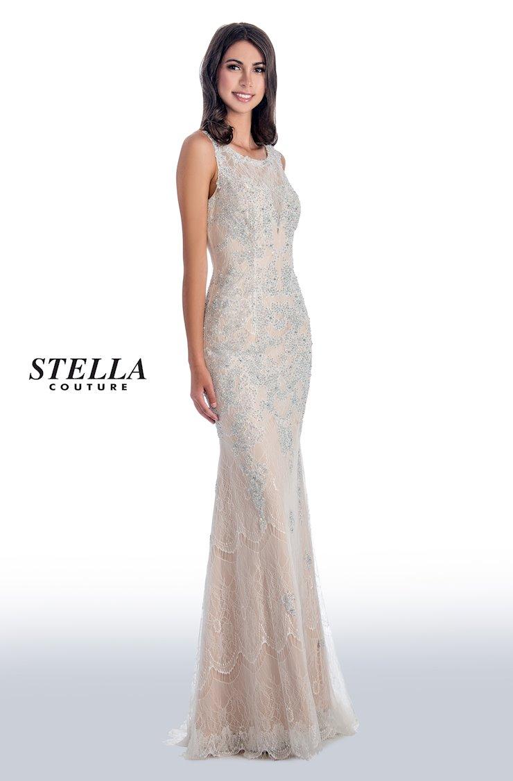 Stella Couture 17008 Image