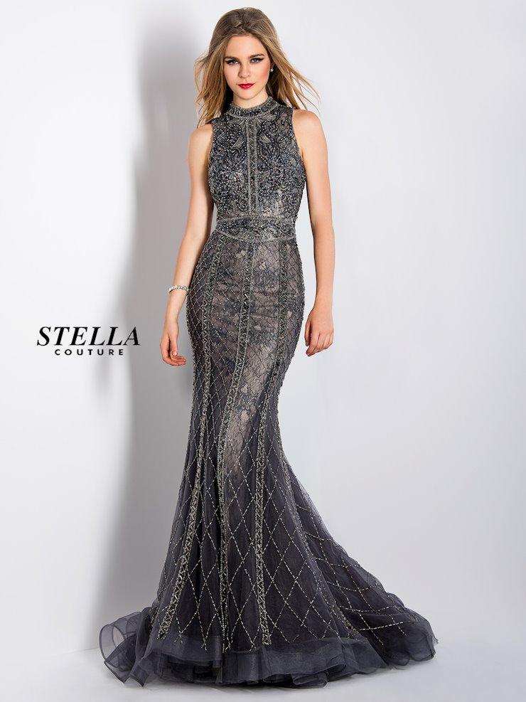 Stella Couture 18019 Image