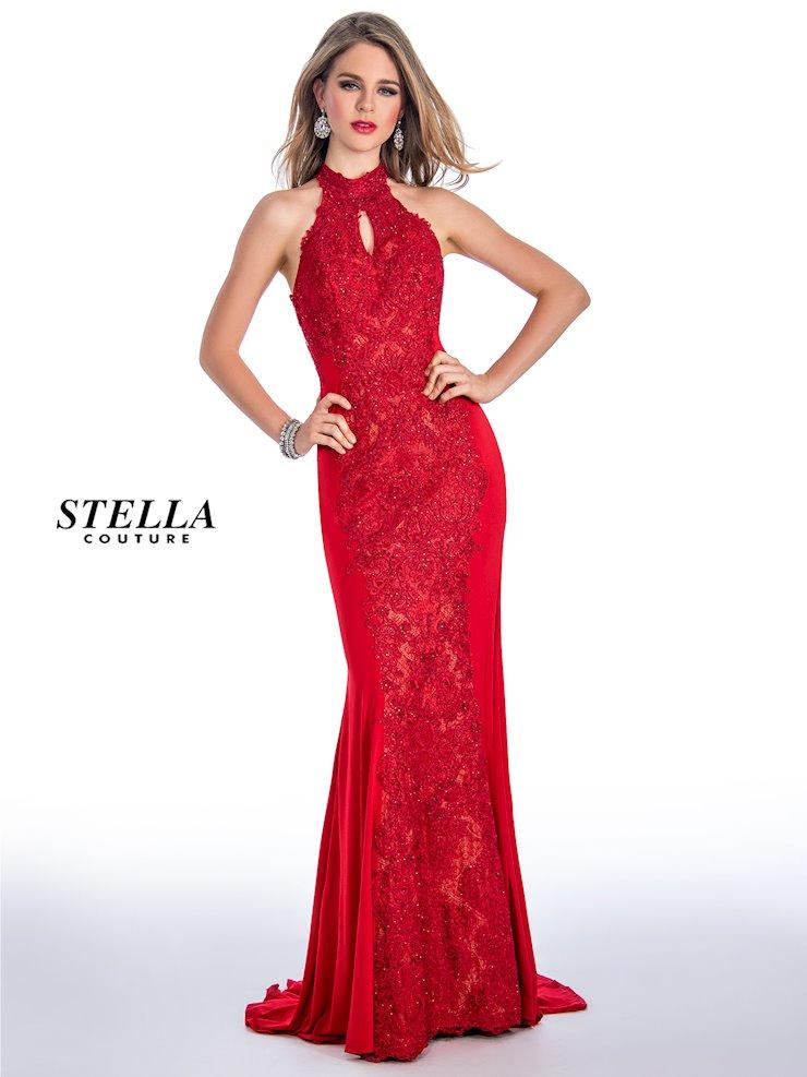 Stella Couture