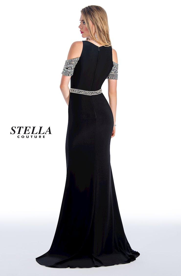 Stella Couture 18055