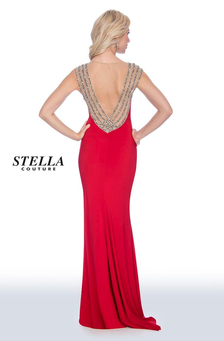 Stella Couture 18057
