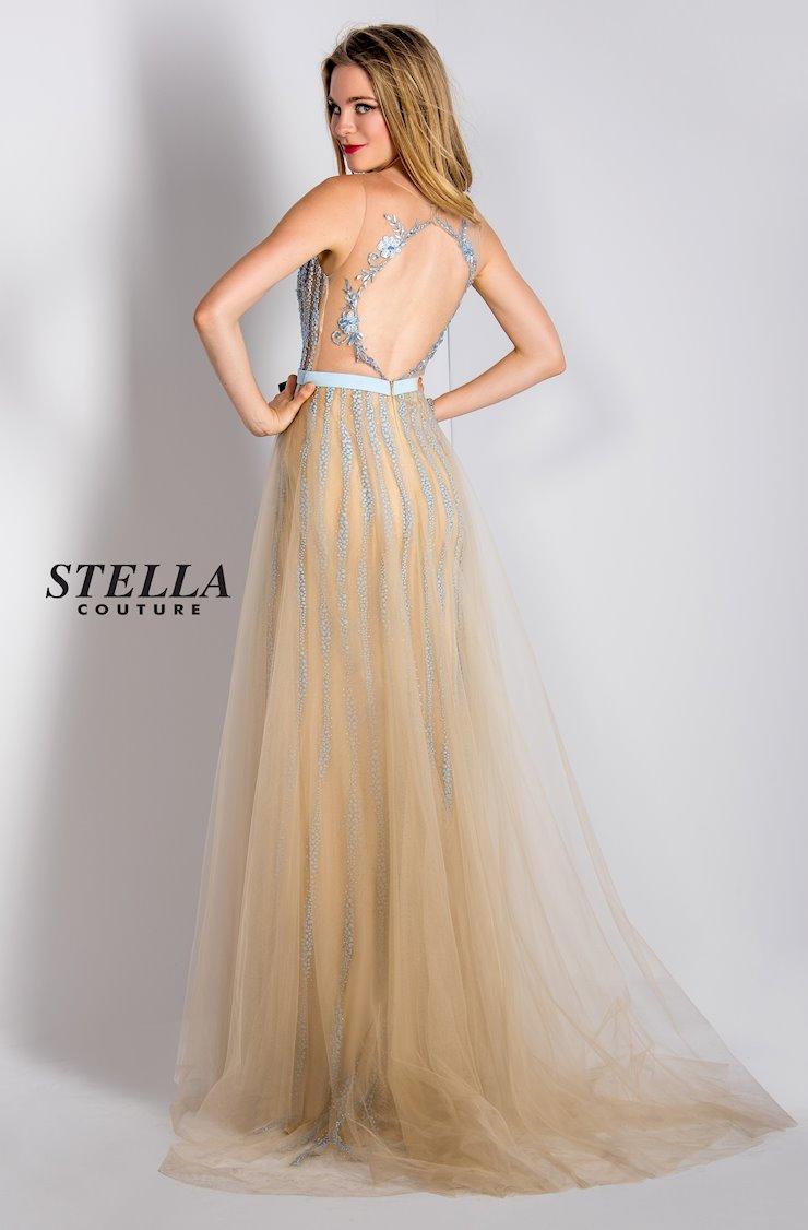 Stella Couture 18062