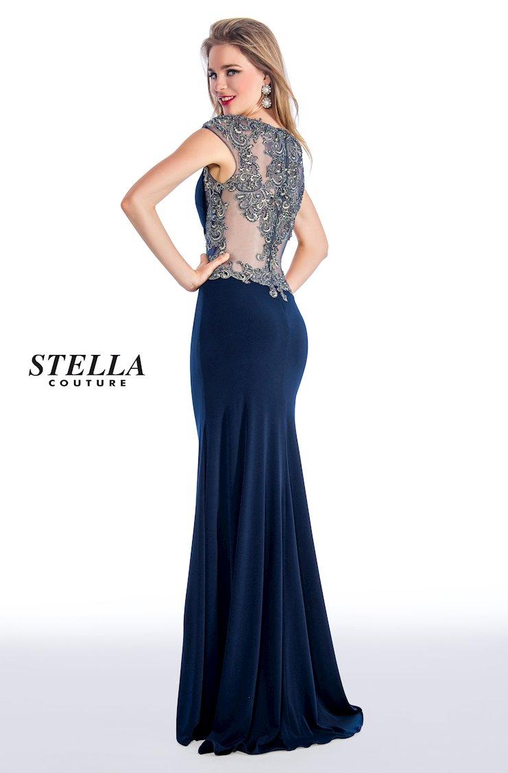 Stella Couture 18067