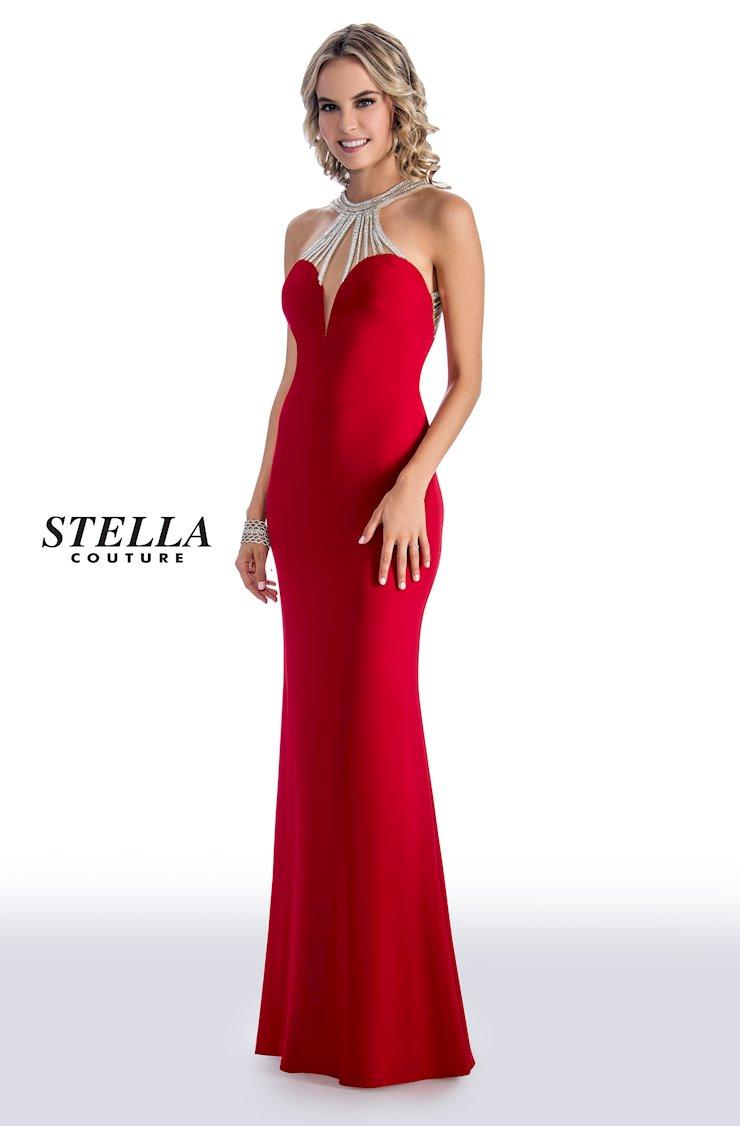 Stella Couture 18074