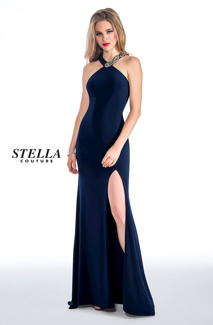 Stella Couture Style #18075