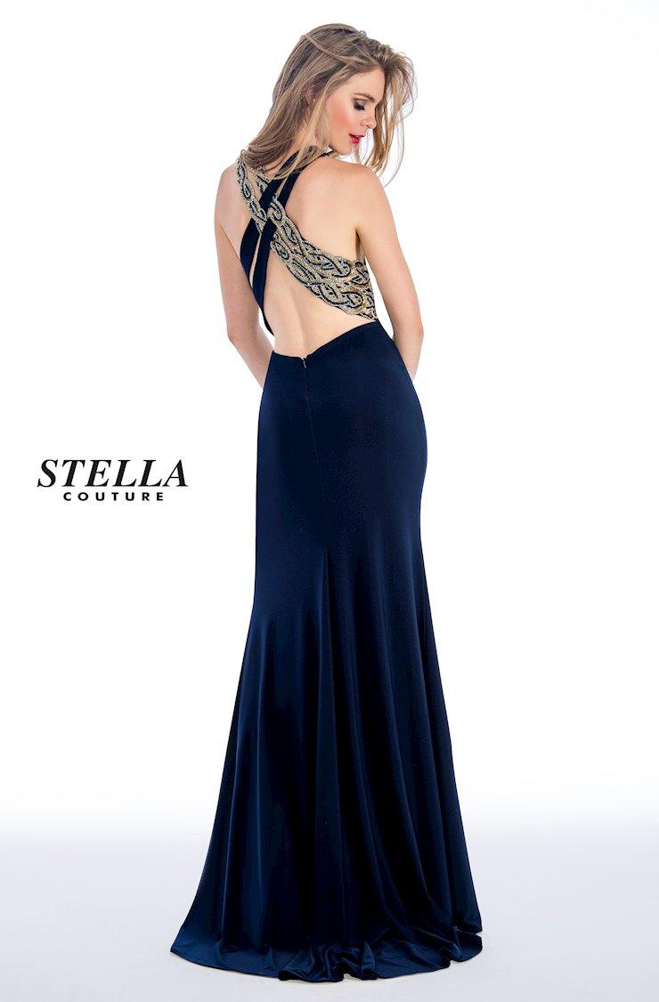 Stella Couture 18075