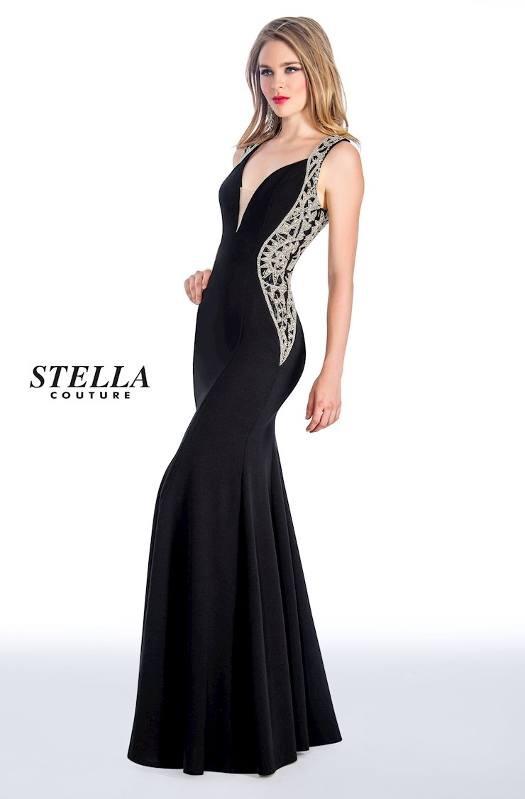 Stella Couture Style #18083