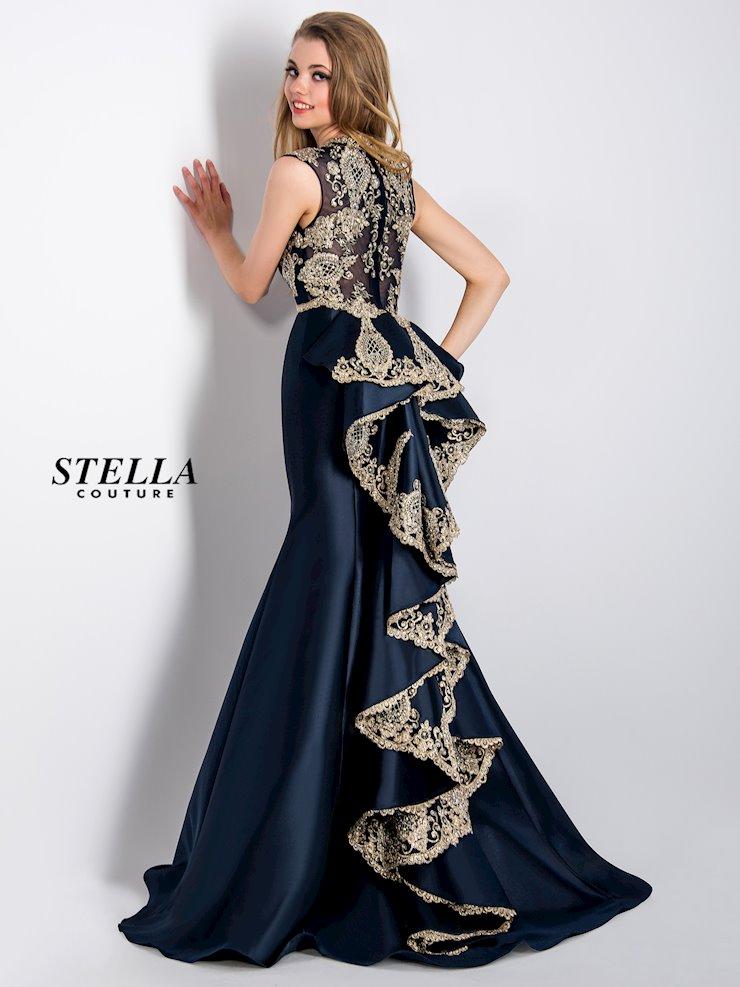 Stella Couture 18084
