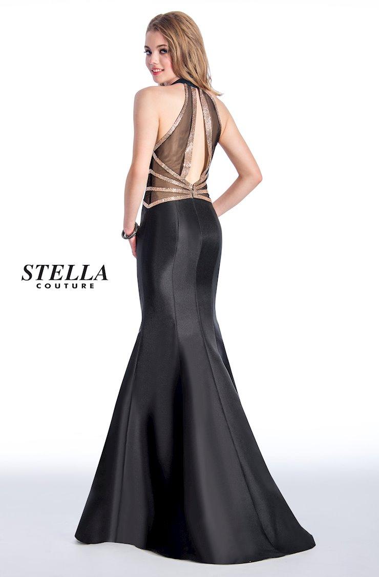 Stella Couture 18091