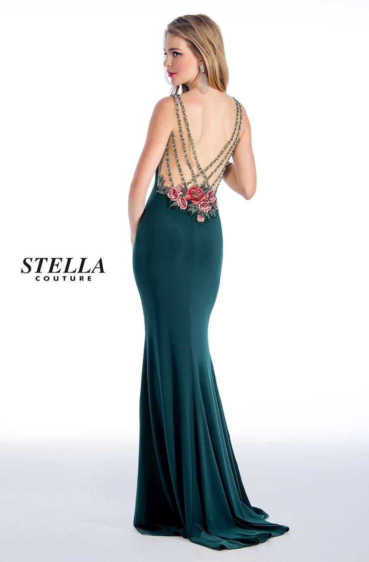 Stella Couture 18093