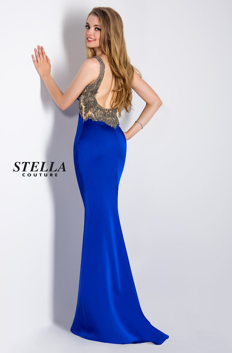 Stella Couture Style #18094