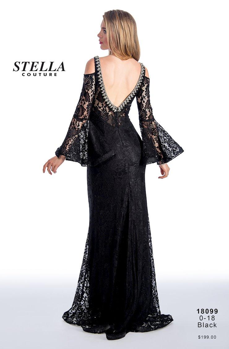 Stella Couture 18099
