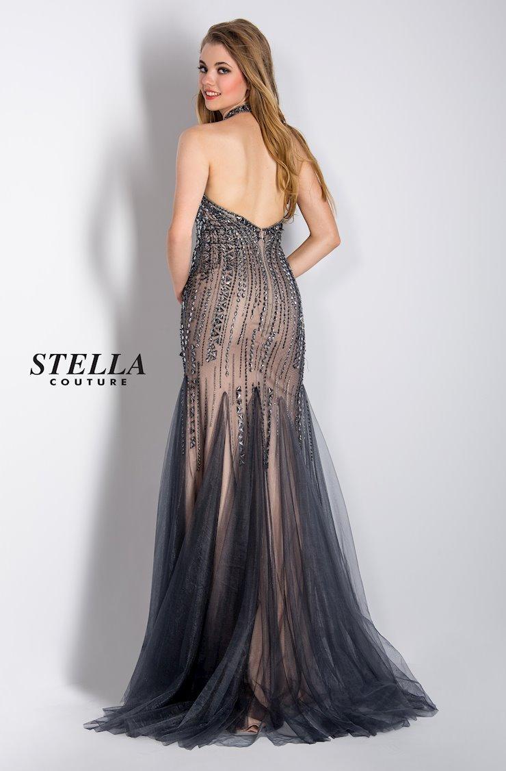 Stella Couture 18103