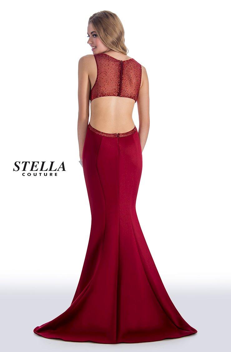 Stella Couture 18104