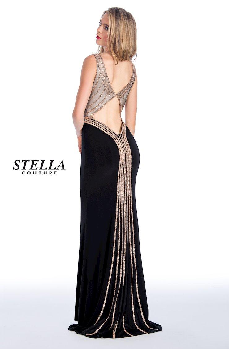 Stella Couture 18108