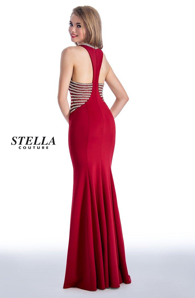 Stella Couture 18117