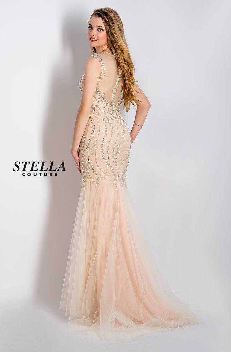 Stella Couture 18120