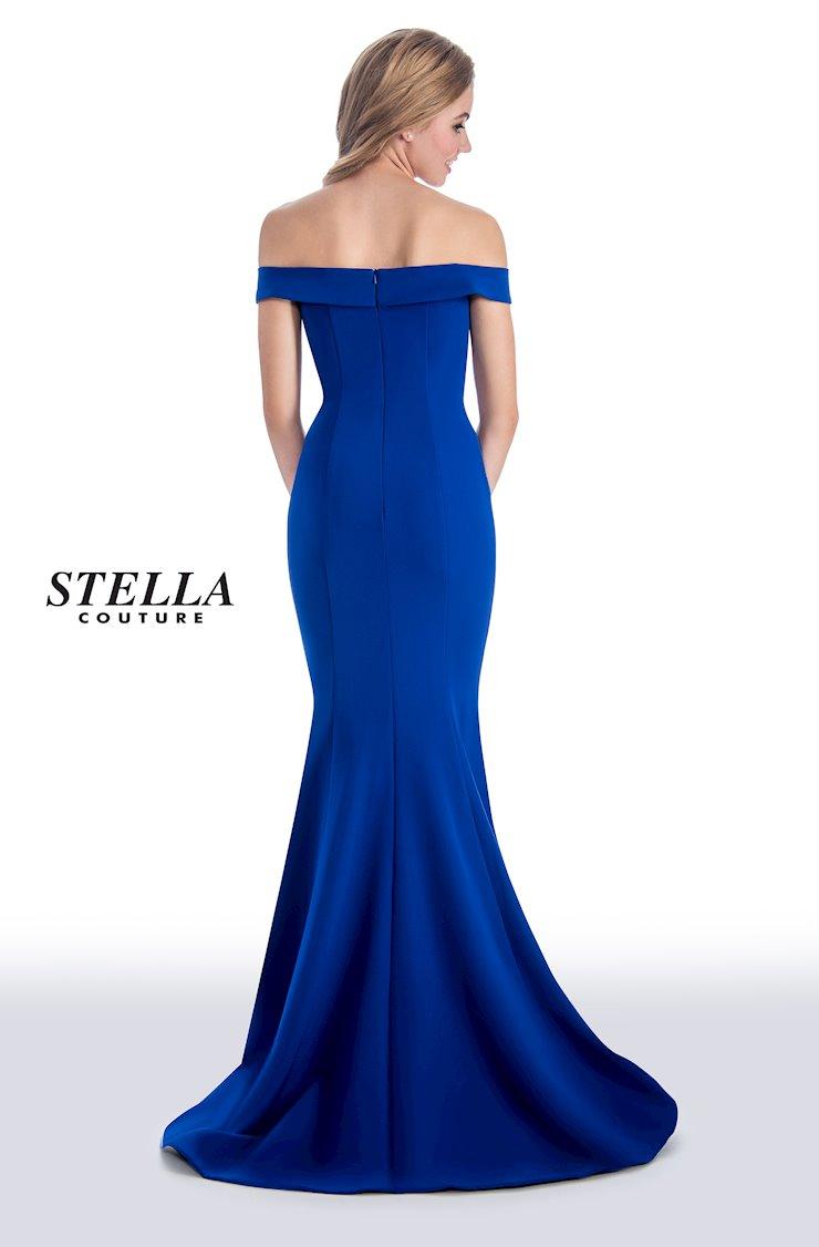 Stella Couture 18123